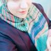صورة زينة عبد الستار