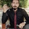 صورة Haidar K. Alhamadi