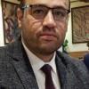 صورة Dr.Qutaiba Abulkareem