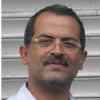Ali Habel Zaibel