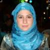 صورة Dr. Meyyada Yahya Mohammed