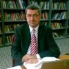 Dr. Shukri Al-Hassen