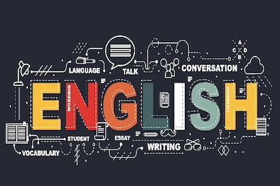 Course Image الانكليزي
