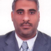 صورة Salah Mahdi